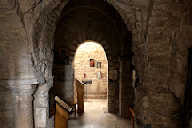 Chiesa San Martino, Trani, Italy