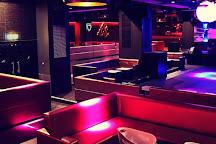 Club 79, Paris, France
