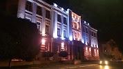 Городской Дом Культуры на фото Новочеркасска