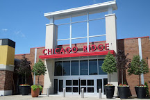 Chicago Ridge Mall, Chicago Ridge, United States