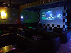 Karaoke Big Bang 5