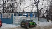 Еврейская религиозная община г.Владимира, Летне-Перевозинская улица на фото Владимира