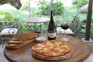 La Dispensa Pizza e Pasta 6