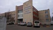 Дарницкая Автошкола Тсоу Учебное Заведение, Бориспольская улица на фото Киева