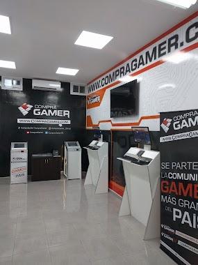 Compra Gamer By Newton Station Buenos Aires Horarios 2118 Roseti Tel 54 810 220 2780