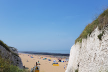 Botany Bay, Kingsgate, United Kingdom