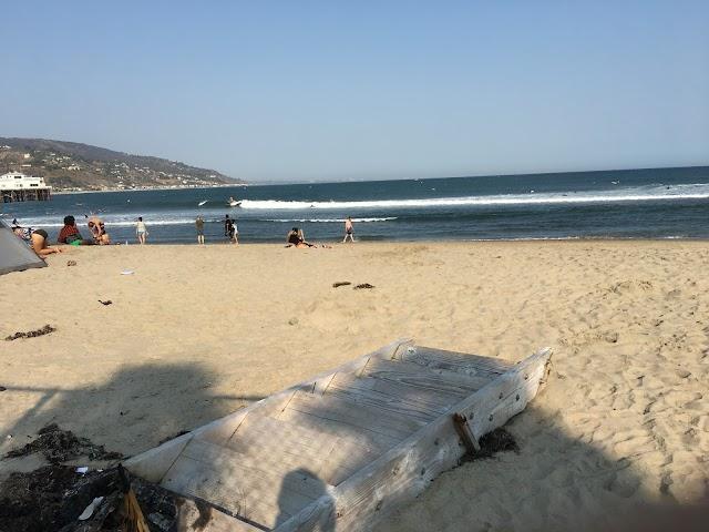 Point Break Surf Company