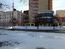 Subway, улица Михаила Морозова на фото Ставрополя