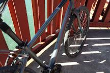 San Francisco Bicycle Rental, San Francisco, United States