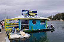 D'Albora Marinas, Nelson Bay, Australia