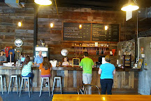 Deep River Brewing Company, Clayton, United States