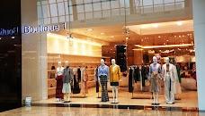 Boutique 1 dubai UAE