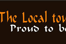 Be The Local Tours and Travel, Mumbai, India