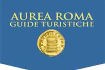 Rome Tourist Guide, Rome, Italy