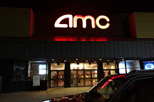 AMC St. Charles Town Center 9, Waldorf, United States