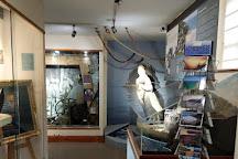 St Agnes Museum, St Agnes, United Kingdom