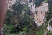 Maqluba, Qrendi, Malta