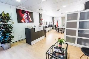 TOP MAKEUP - Centro especializado en maquillaje pro - Escuela de Maquillaje Pro