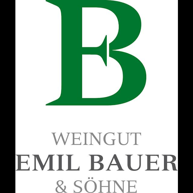 Weingut Emil Bauer & Söhne