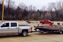 Branson Fishing Adventures, Hollister, United States