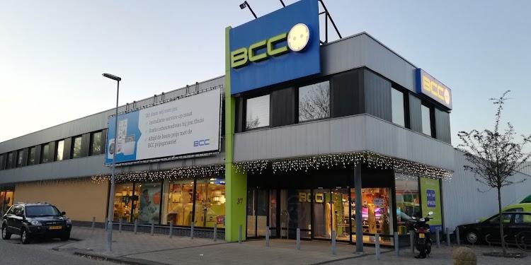 BCC Den Helder Den Helder