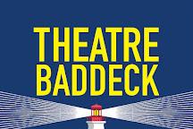 Theatre Baddeck, Baddeck, Canada