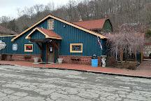 Foxburg Wine Cellars, Foxburg, United States