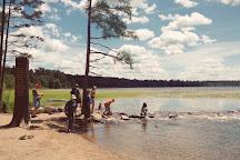 Lake Itasca, Lake Itasca, United States