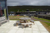 Scalloway Museum, Scalloway, United Kingdom