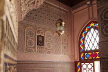 Borj Nord, Fes, Morocco