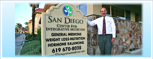 San Diego Center for Integrative Family Medicine