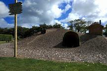 Amaizin Adventure Park, St. Peter, United Kingdom