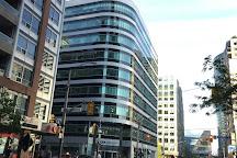 The Second City Toronto, Toronto, Canada