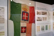 Koper Regional Museum, Koper, Slovenia