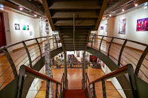 Municipal Art Gallery of Chania, Chania Town, Greece