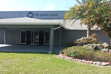 Life Pointe Church, Homestead, United States