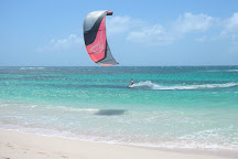 Anguilla Watersports, The Valley, Anguilla