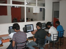 Agarwal Packers And Logistics Jaipur jaipur