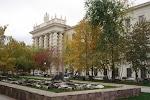 "АО ""Гипровостокнефть"", Красноармейская улица на фото Самары"
