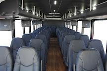 TBCL - Toronto Bus Co. Ltd., Toronto, Canada