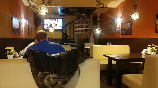 Bar Sajgon
