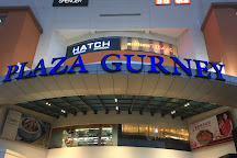 Gurney Plaza, George Town, Malaysia