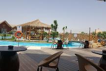 Jungle Aqua Park, Hurghada, Egypt