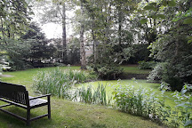 Thieles Garten, Bremerhaven, Germany