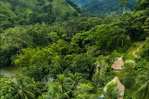Taironaka Turismo Ecologico, Santa Ana, Colombia