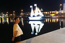 Cartagena Caribbean Tours, Cartagena, Colombia