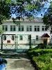 Детский Сад № 370