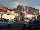 Деньги, улица Мира, дом 8 на фото Вологды