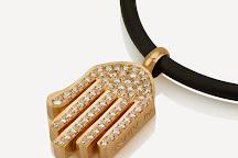 Yaniv Fine Jewelry, Tel Aviv, Israel