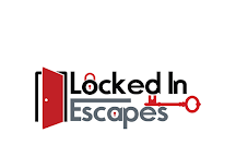 Locked In Escapes, Colorado Springs, United States